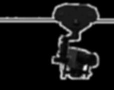 cablecam cable cam grue drone steadycam ronin vexcam lyon