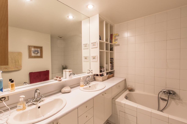 Appartement 9 rue de Bonne Grenoble web-44
