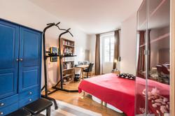 Appartement 9 rue de Bonne Grenoble web-50