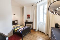 Appartement 9 rue de Bonne Grenoble web-57