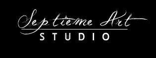 7art-studio.jpg