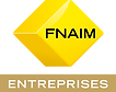 Logo-FNAIM-entreprises.png