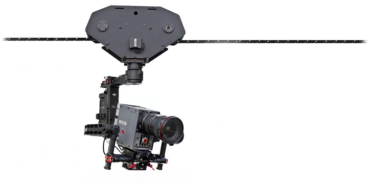 cablecam.png