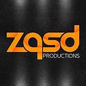ZQSD.jpg