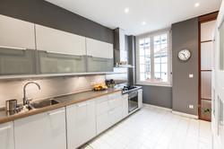 Appartement 9 rue de Bonne Grenoble web-34