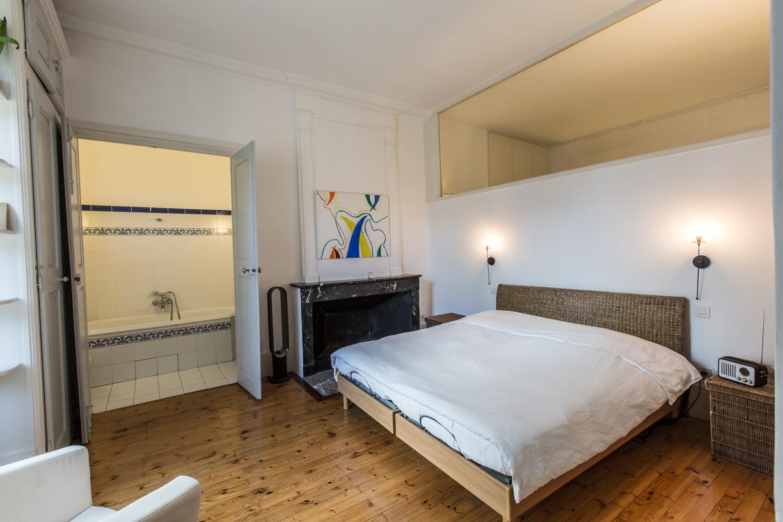 Appartement 9 rue de Bonne Grenoble web-13