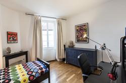 Appartement 9 rue de Bonne Grenoble web-56
