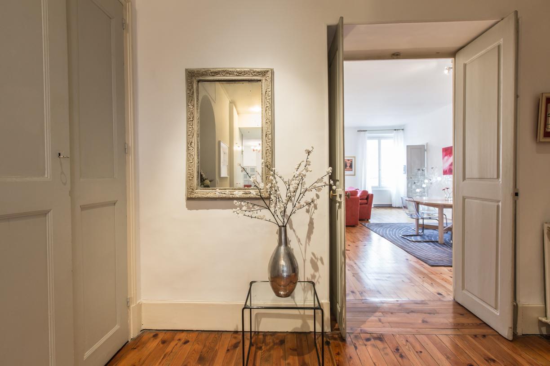 Appartement 9 rue de Bonne Grenoble web-31