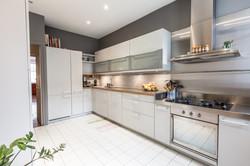 Appartement 9 rue de Bonne Grenoble web-35