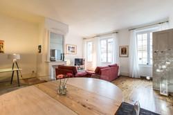 Appartement 9 rue de Bonne Grenoble web-7