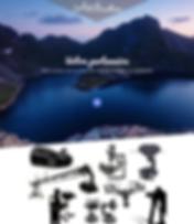 Grue louma drone steadicam steadycam cablecam cable cam Ronin XL car grip tournage réalisation video film lyon annecy grenoble