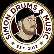 Simondrumsnmusic_ARTWORK_SK%C3%84RM_1_ed