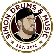 Simondrumsnmusic_ARTWORK_SK%C3%84RM_1_ed
