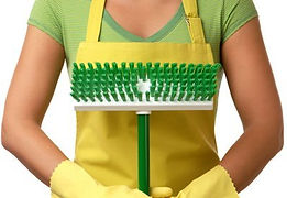 Green Cleaning Services and Maid Services. We also do Construction Cleaning and Commercial and Janitorial Cleaning. Have an office or restaurant? Count on us for honest and reliable janitor services.