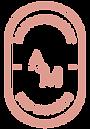 Logo vertical vieux rose.png