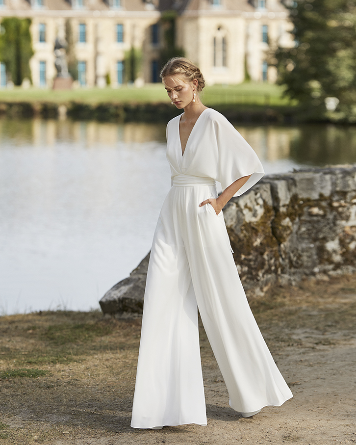 robe de mariée alma novia nîmes_WADDOX