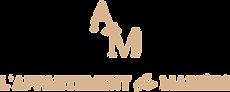 Logo principal or (1).png