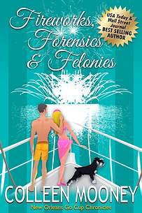 Book-7-Fireworks,-Forensics-&-Felonies-f