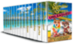 Summer-Snoops-Unleashed-3D-BOXSET-final-