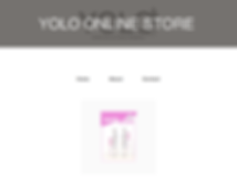 スクリーンショット 2019-02-11 10.41.14.png