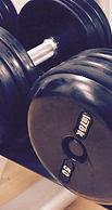 腰痛改善トレーニング