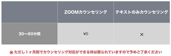 スクリーンショット 2020-03-20 23.00.38.png