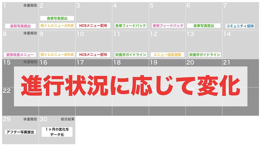 スクリーンショット 2020-03-20 22.34.38.png