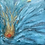 Thumbnail: Rebirth - Abstract Art | Original Painting on Canvas | Contemporary Wall Art