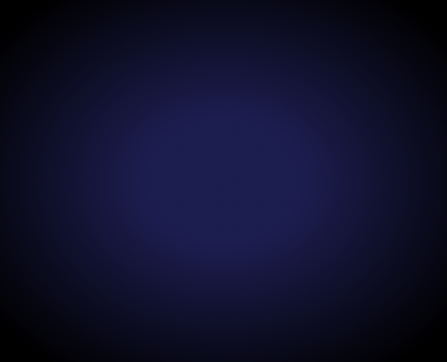 gradient_img (3) (1).png
