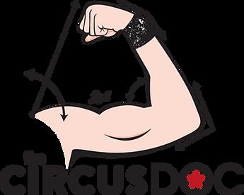 Circus Doc.png