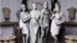 statues 4.jpg