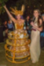 champagne skirt gold.jpg