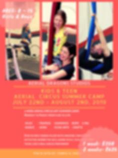Summer Camp 2019 (4).jpg