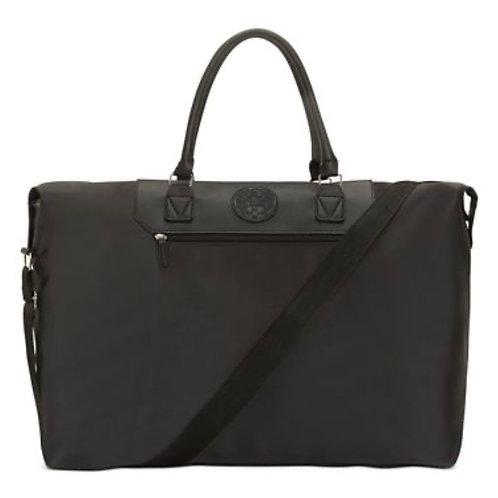 Vince Camuto Weekend Bag (large)