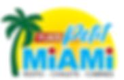 Place Petit Miami chalet cabine  à louer à Métis-sur-mer Gaspésie Hébergement chambre hotel gaspésie