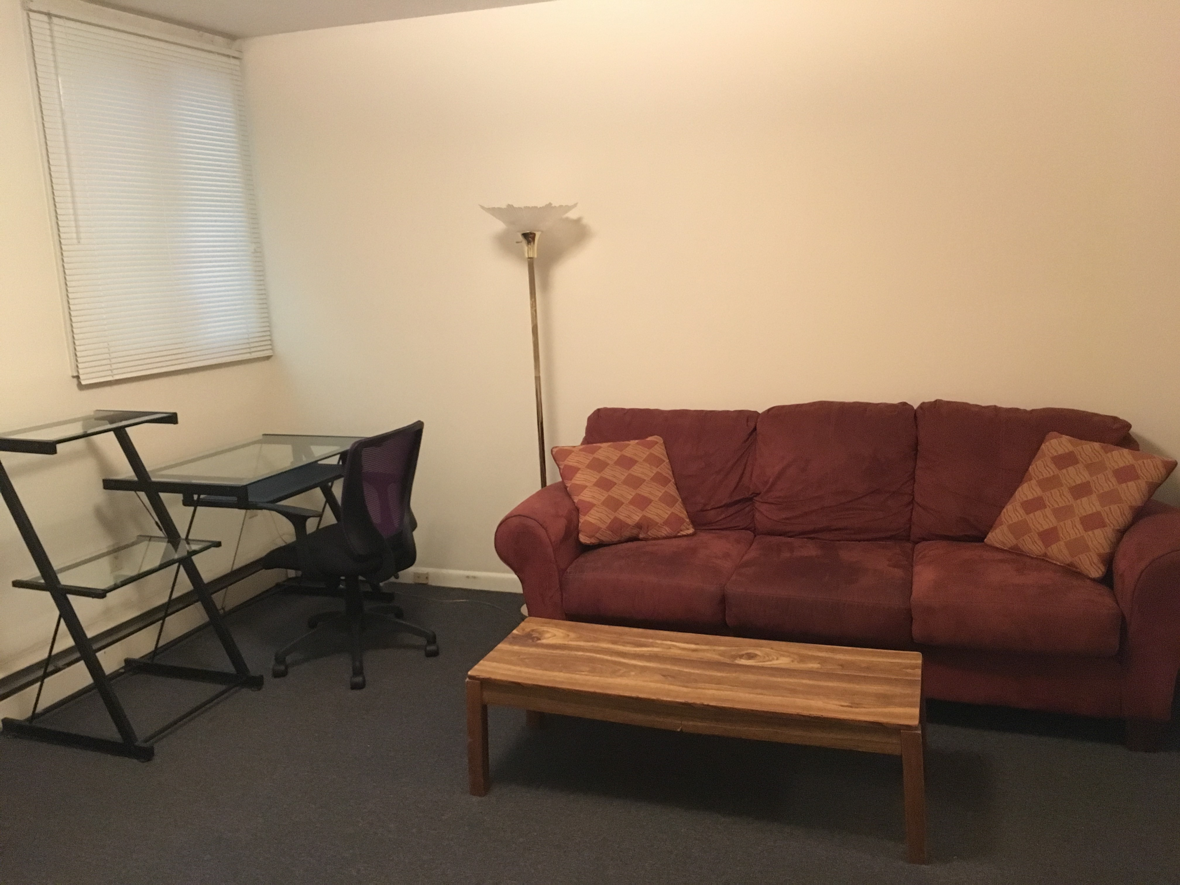 311 3 living room