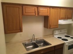 311 3 kitchen
