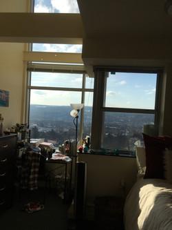 Apartment 4E,5E,6E,7E view