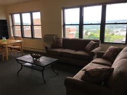 Apartment D1,G1 livingroom