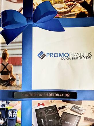 promo brands.jpg