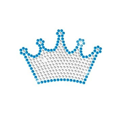 Crown_edited.jpg