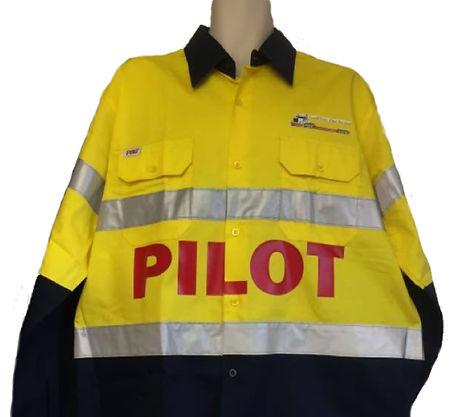 Pilot%20Shirt_edited.jpg