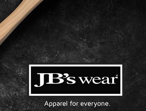 JB's_edited.jpg