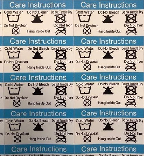 Care%2520Instructions_edited_edited.jpg