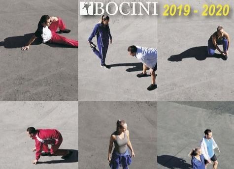 bocini_edited.jpg