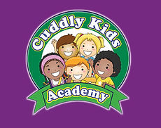 CKA-Logo-300-PURPLE.jpg