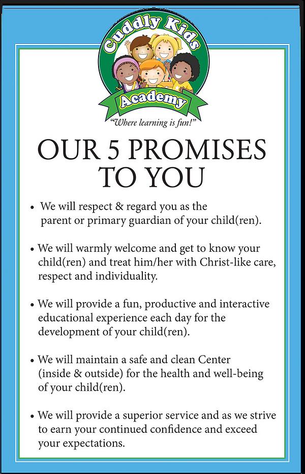 CKA 5 Promises - RGB.png