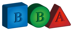 BBA Logo No Tag - TRANSPARENT.png