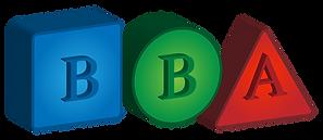 BBA Logo No Tag - TRANSPARENT.png