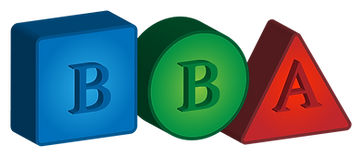 Building Blocks Academy logo